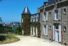 Manoir de la Belle Issue Dinard-6