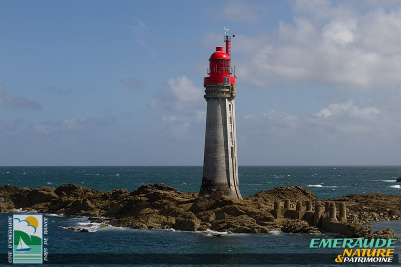 Phare du Grand Jardin-7